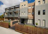 Отзывы Apartments @ Glen Central ViQi, 4 звезды