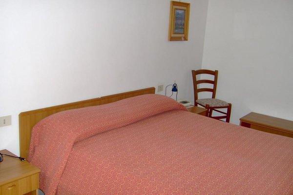 Hotel Svizzero - фото 1