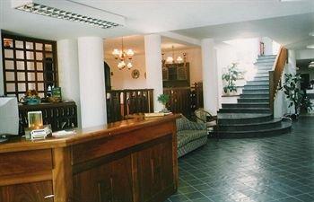 Hotel Svizzero - фото 10