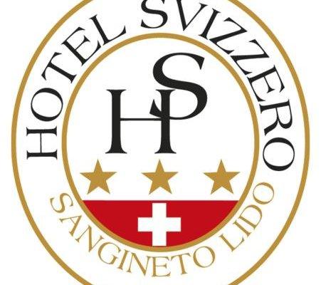 Hotel Svizzero - фото 12