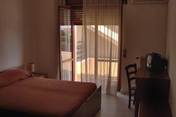 Hotel Svizzero - фото 2