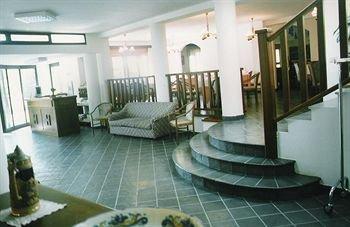 Hotel Svizzero - фото 6