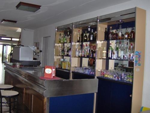 Hotel Svizzero - фото 7