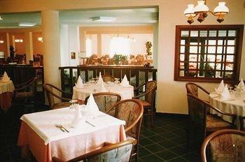 Hotel Svizzero - фото 9