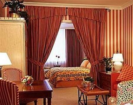 Photo of Kimpton Hotel Monaco Seattle, an IHG Hotel