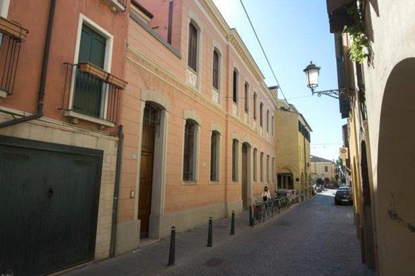 Casa Battisti - фото 1