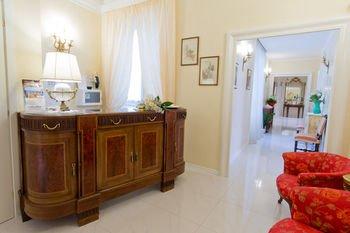 B&B Home Grifondoro - фото 11