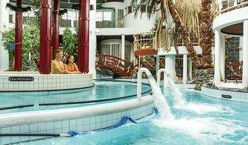 Holiday Club Katinkulta Apartments - фото 20