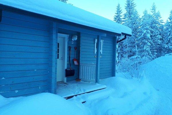 Kolazko Apartments - фото 1