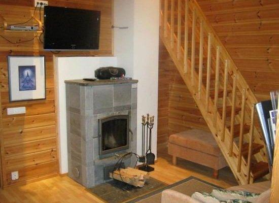 Kolazko Apartments - фото 10