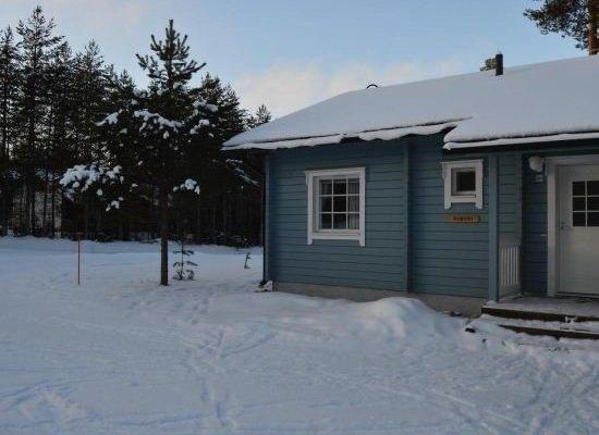 Kolazko Apartments - фото 16