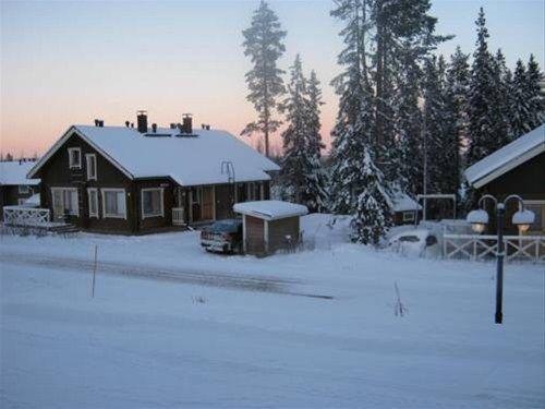 Kolazko Apartments - фото 19