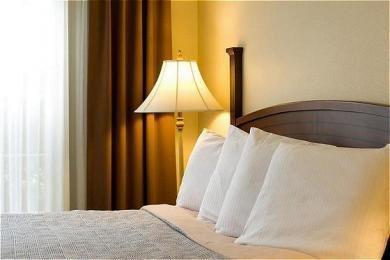 Photo of Staybridge Suites Dallas/Addison, an IHG Hotel