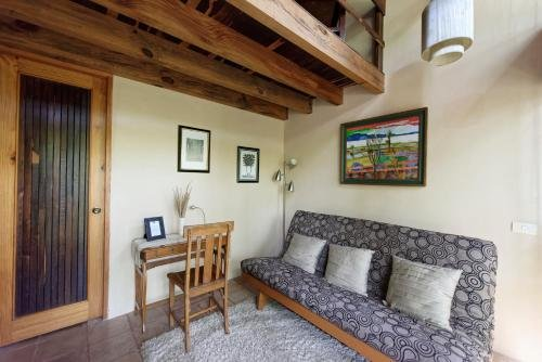 Casa Navacoyan - фото 5