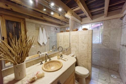 Casa Navacoyan - фото 7