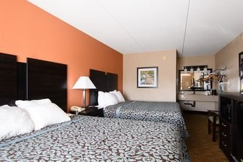 Photo of Days Inn by Wyndham Pittsburgh-Harmarville