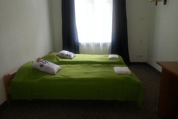 """Apartamenty """"Konarskiego"""" - фото 1"""