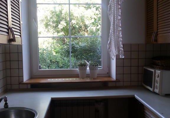 """Apartamenty """"Konarskiego"""" - фото 10"""