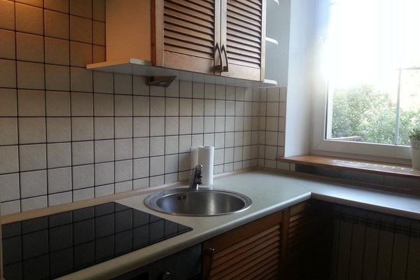 """Apartamenty """"Konarskiego"""" - фото 7"""