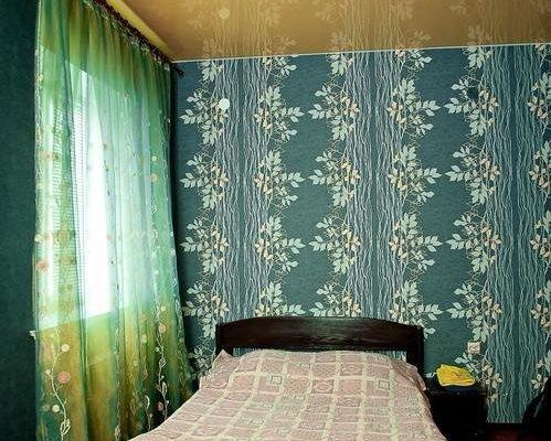 Jamayka Hotel - фото 16