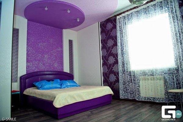 Jamayka Hotel - фото 2