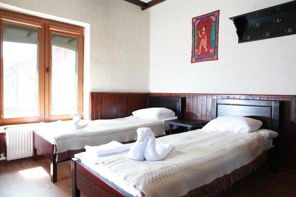 Ethnomir Hotel Nepal - фото 4
