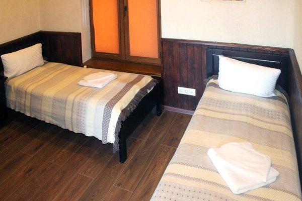 Ethnomir Hotel Nepal - фото 1