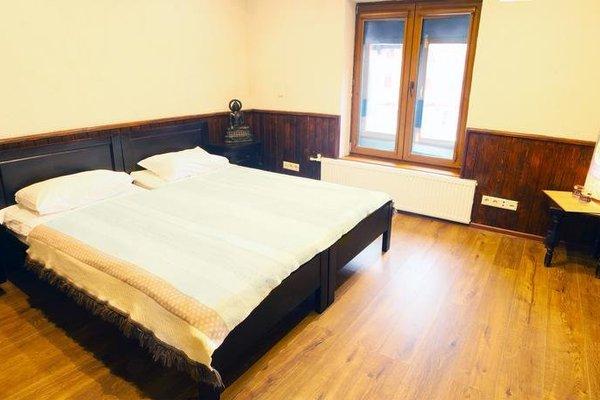 Ethnomir Hotel Nepal - фото 3