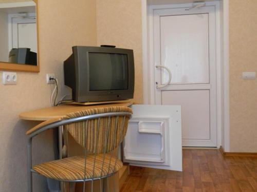 Lukomorie Mini Hotel - фото 10