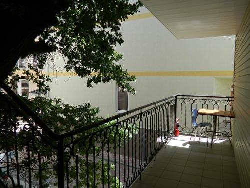 Lukomorie Mini Hotel - фото 23