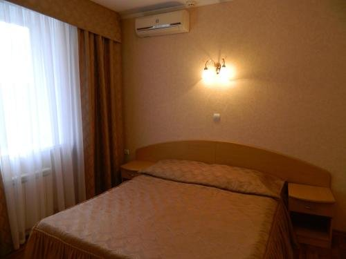 Lukomorie Mini Hotel - фото 5