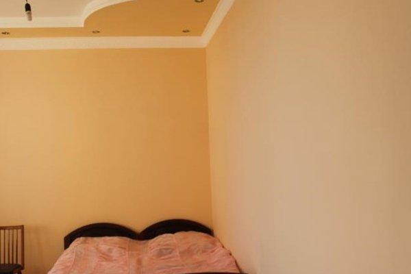Eva Guest House - фото 7