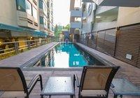 Отзывы Thomson Residence @Ramkhamhaeng, 3 звезды