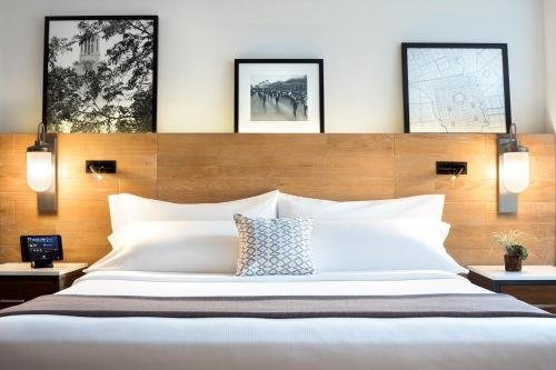 Photo of AT&T Hotel & Conference Center