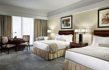 Photo of The Ritz-Carlton, Charlotte