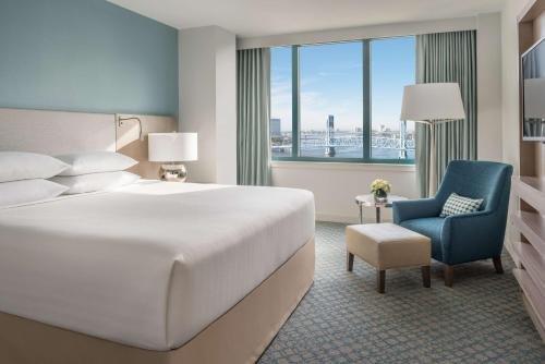 Photo of Hyatt Regency Jacksonville Riverfront