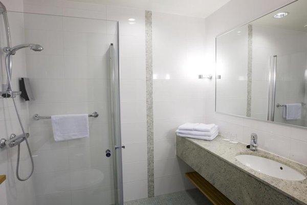 Break Sokos Hotel Flamingo - фото 10
