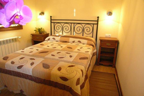 Hotelapartamentos Torres - фото 1