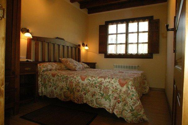 Hotelapartamentos Torres - фото 3