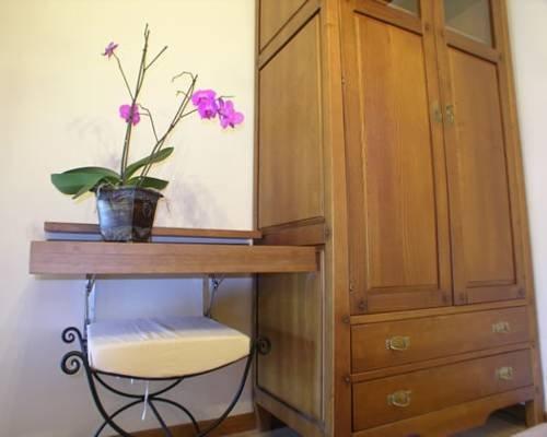 Hotelapartamentos Torres - фото 5