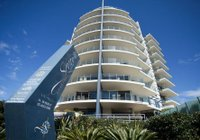 Отзывы Sevan Apartments Forster, 4 звезды