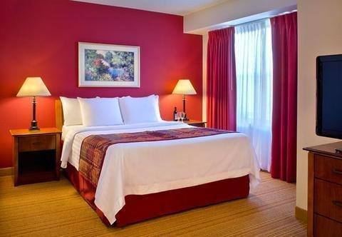 Photo of Residence Inn Boston Andover
