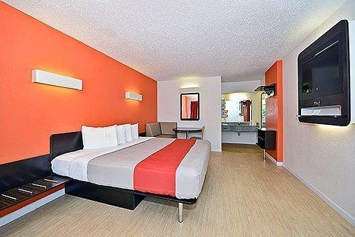 Photo of Motel 6-Albany, NY - Airport
