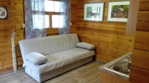 Tervakallio Camping - фото 2