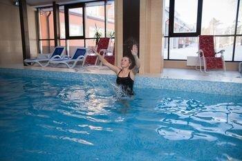 Michur Inn Hotel - фото 20
