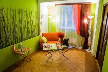 Michur Inn Hotel - фото 8