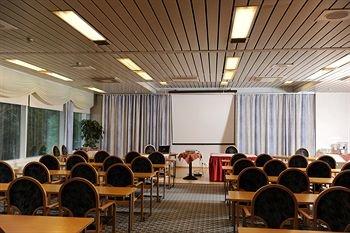 Hotel Waltikka - фото 14