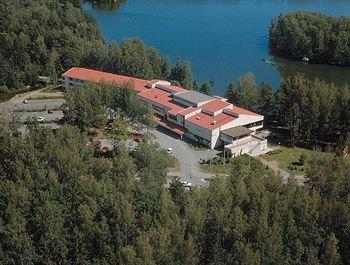 Hotel Waltikka - фото 21