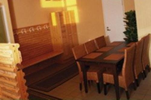 Hotel Waltikka - фото 6