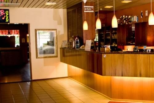 Hotel Waltikka - фото 9